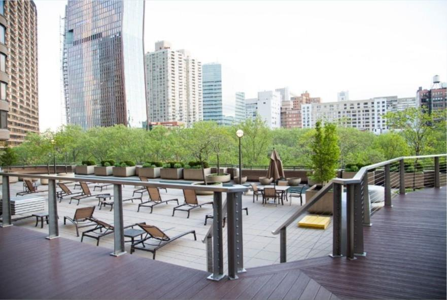 photo of 330 East 38th Street  ·  43-P