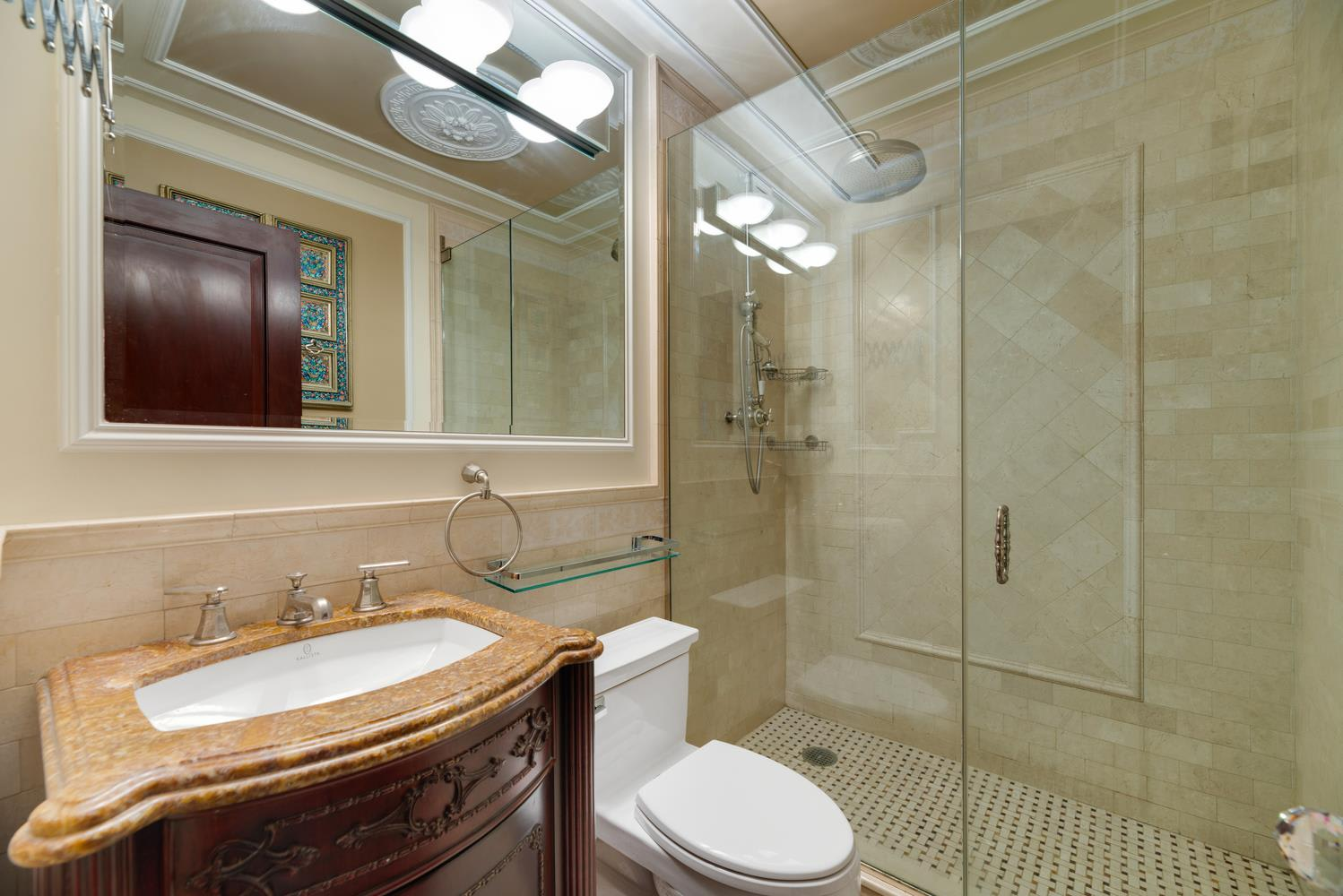 photo of 377 Rector Place  ·  2-A
