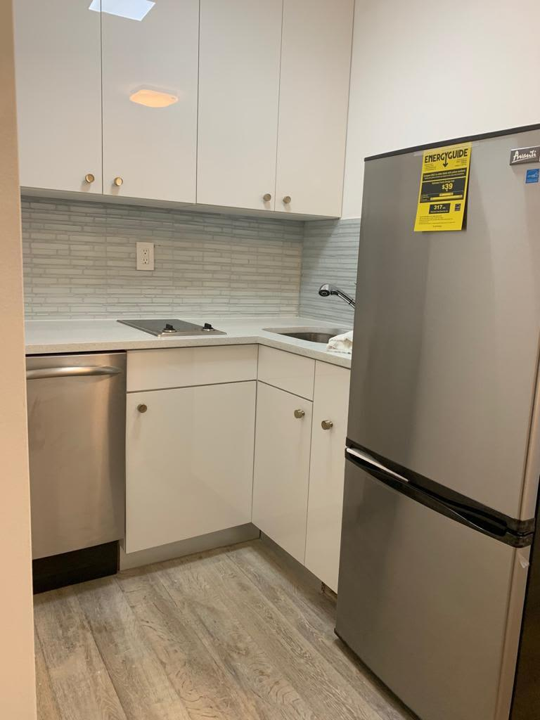 photo of 146 West 57th Street  ·  32-D