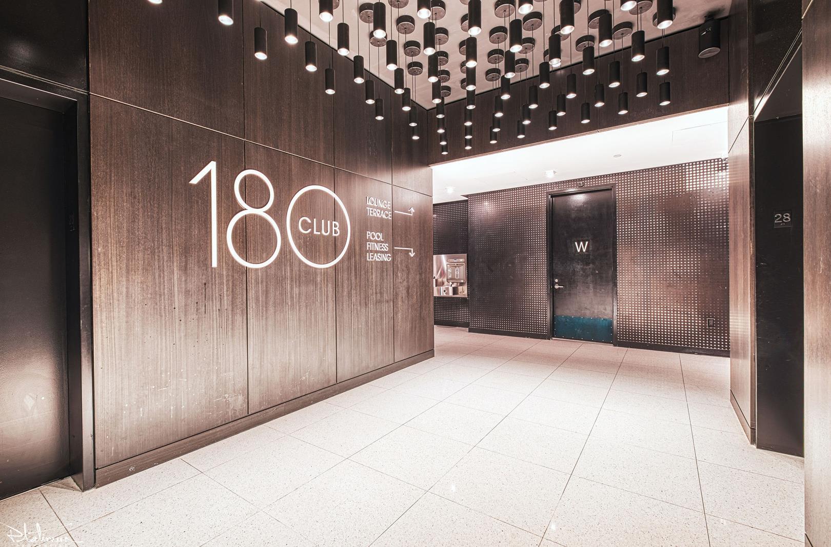 photo of 180 Water Street  ·  1608