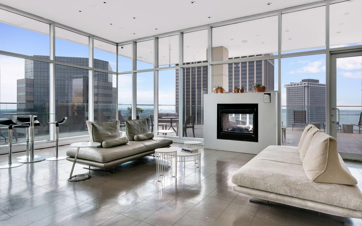 photo of 75 Wall Street  ·  32-L