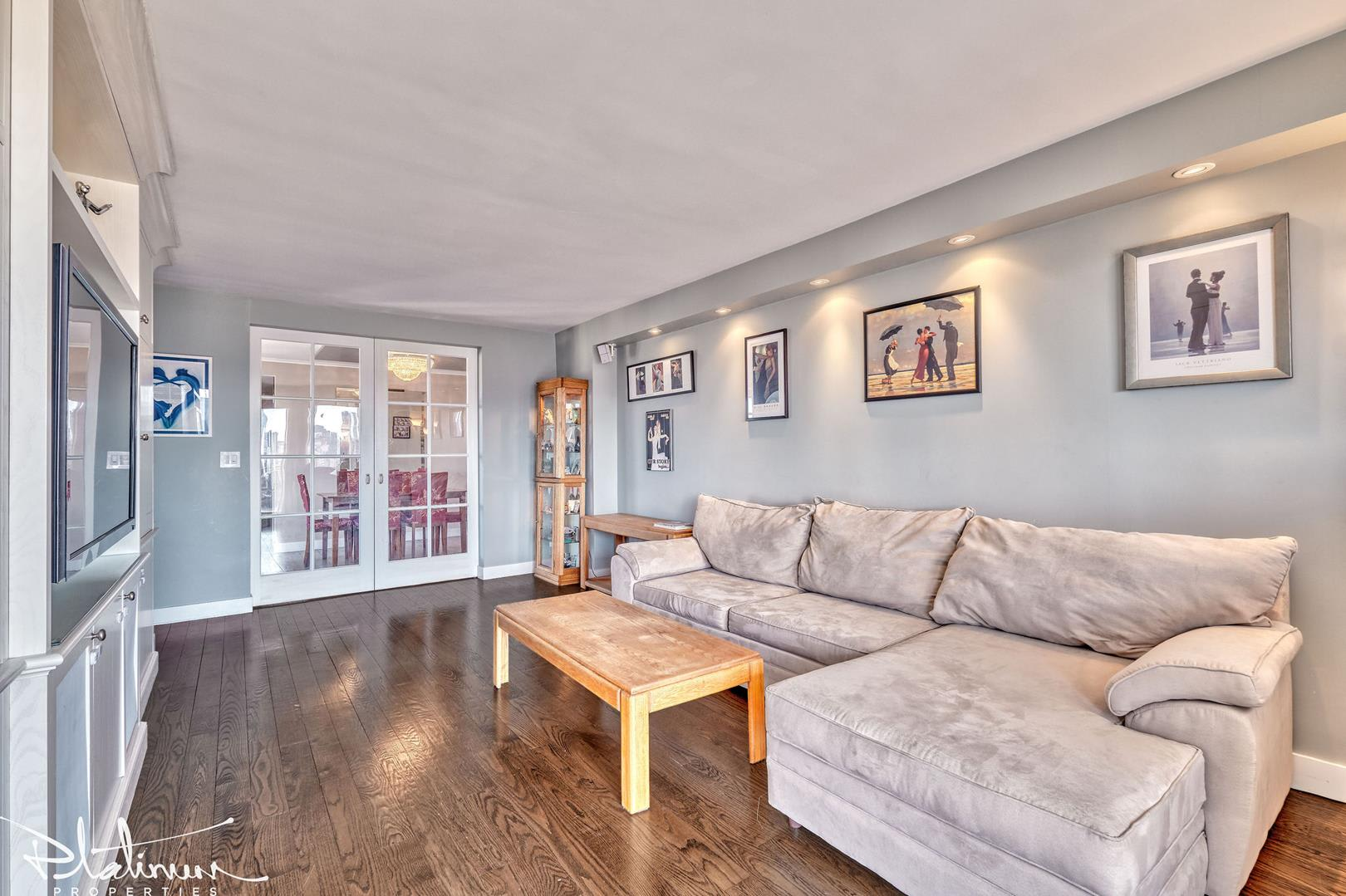 photo of 111 East 85th Street  ·  28-G