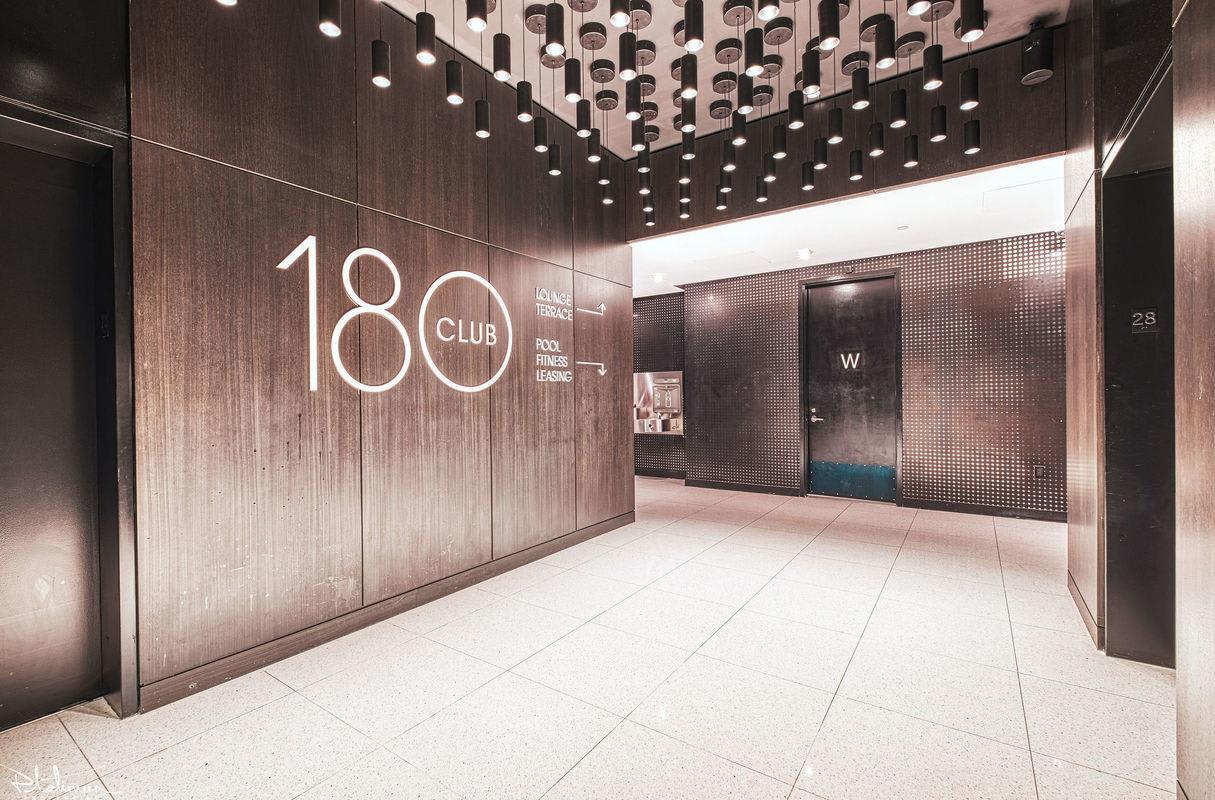 photo of 180 Water Street  ·  M6