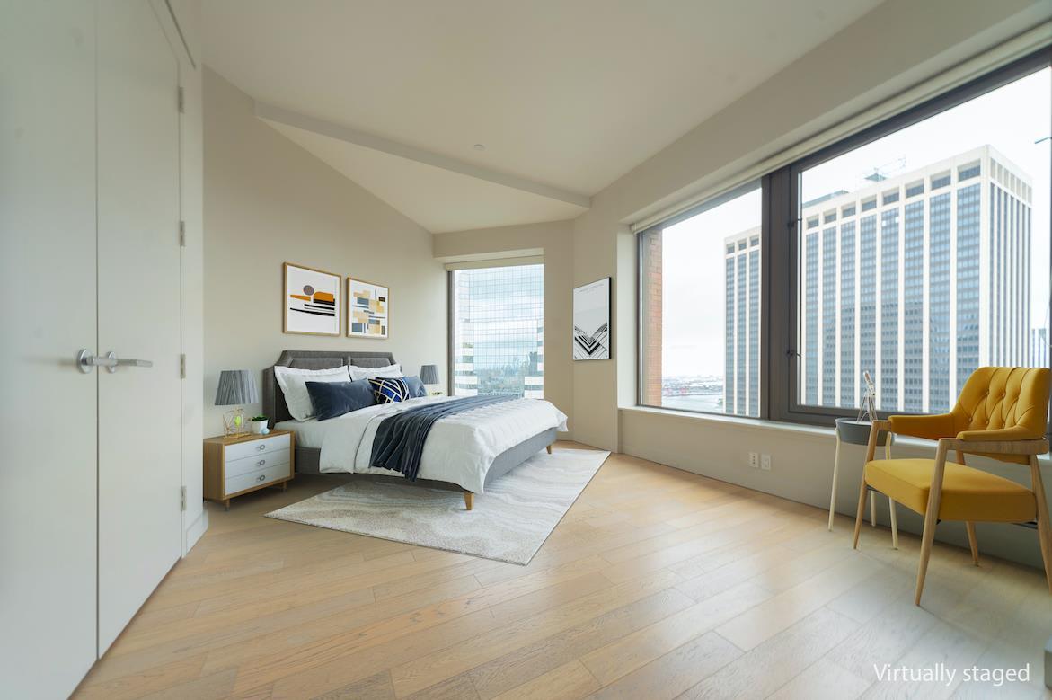 photo of 75 Wall Street  ·  37-D