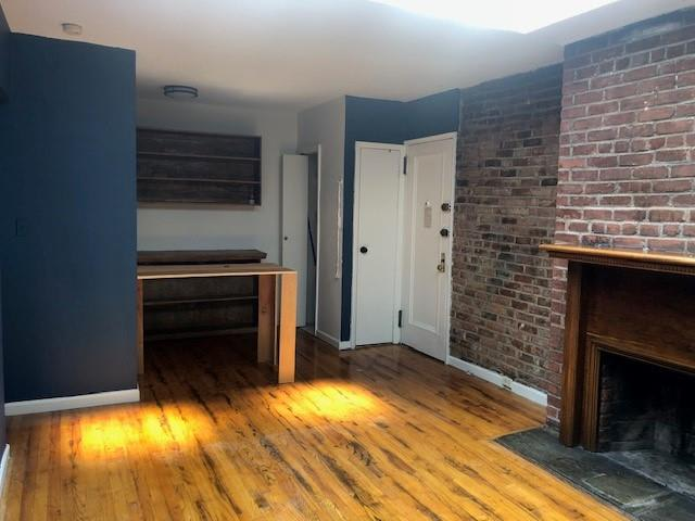 photo of 346 East 19th Street  ·  3-C