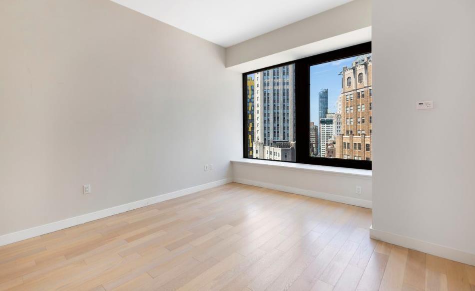 photo of 75 Wall Street  ·  29-N