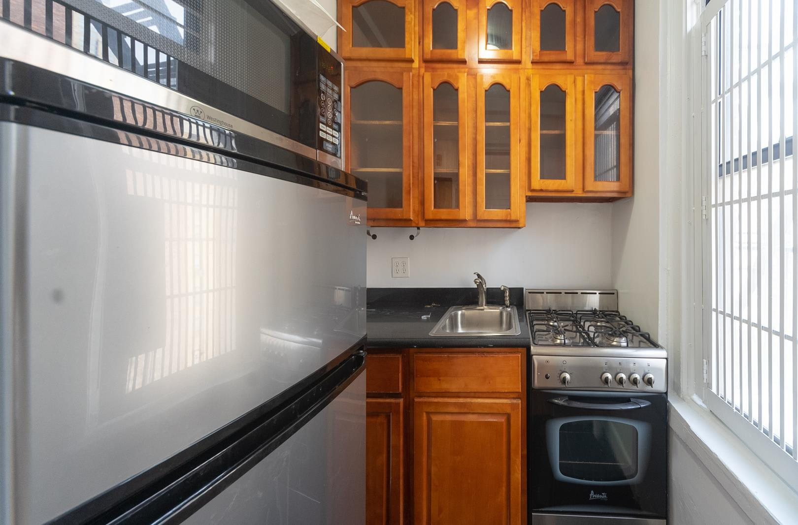 photo of 244 West 72nd Street  ·  2-F