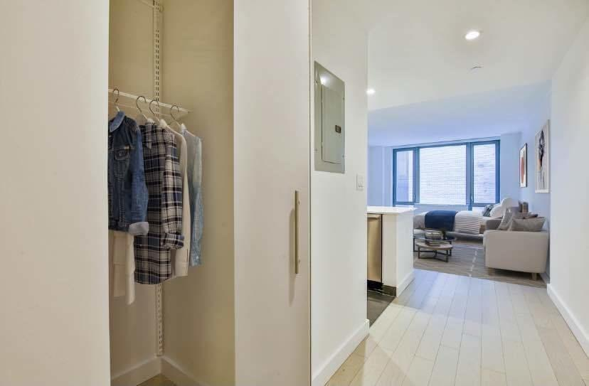 photo of 3 West 36th Street  ·  3-E