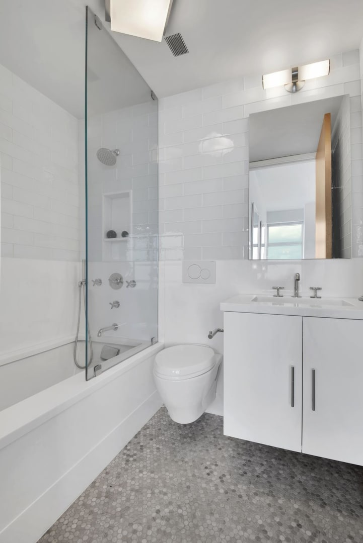 photo of 146 West 57th Street  ·  PH-77A