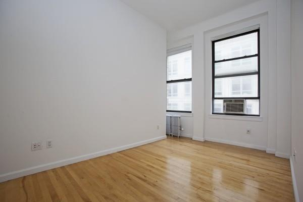 photo of 135 William Street  ·  5-A