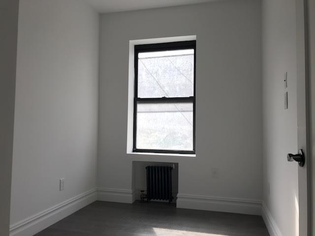photo of 345 East 21st Street  ·  6