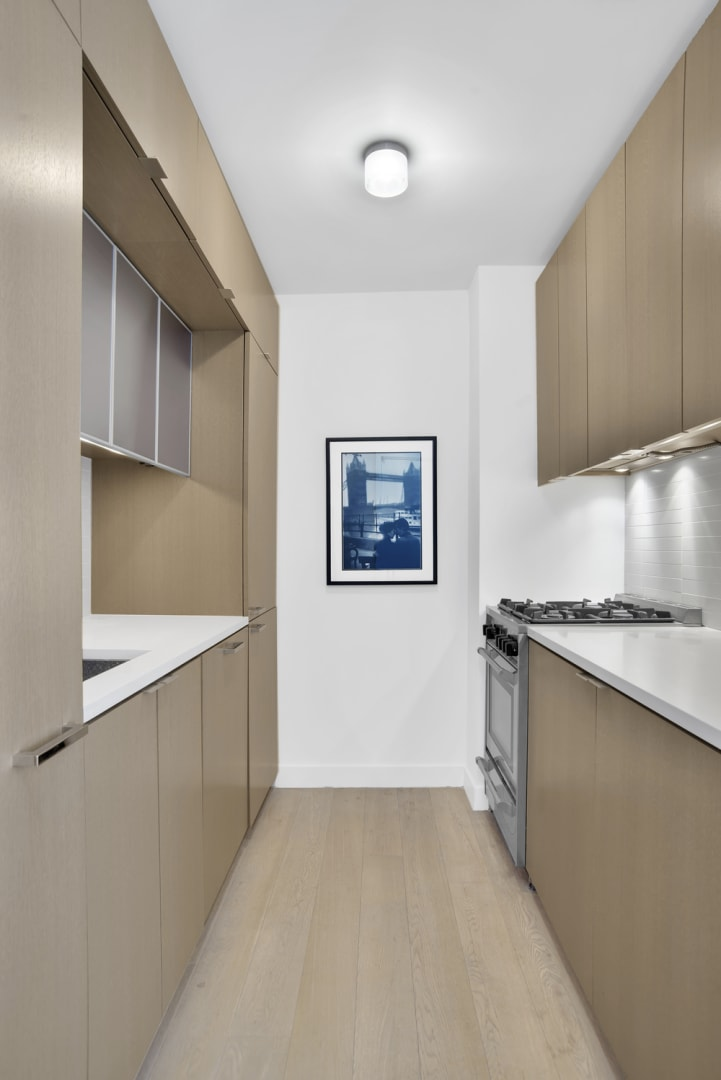 photo of 225 Rector Place  ·  3-E