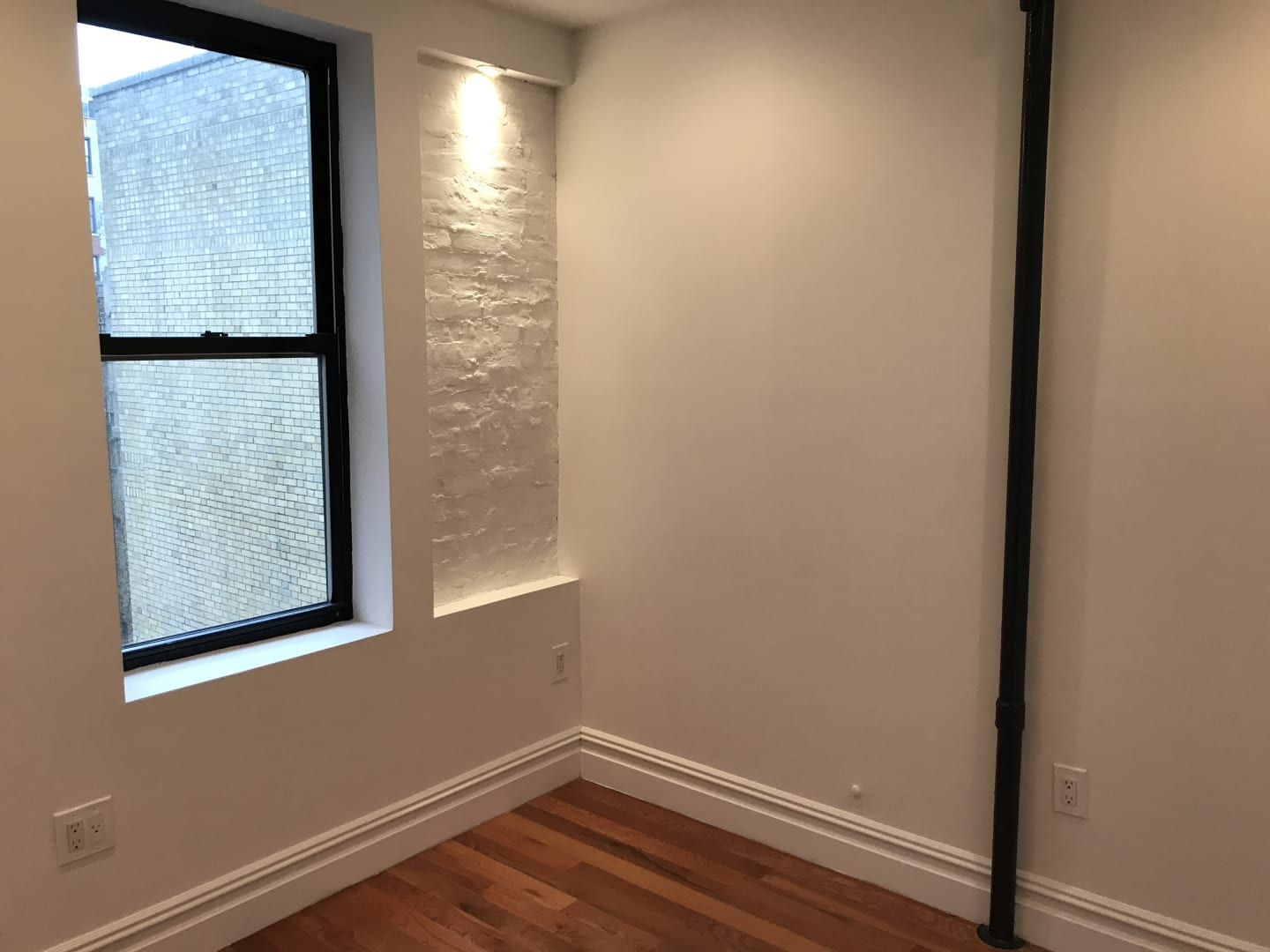 photo of 609 West 151st Street  ·  62