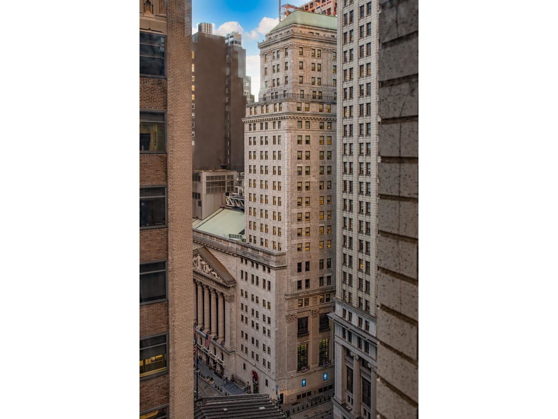 photo of Pine Street