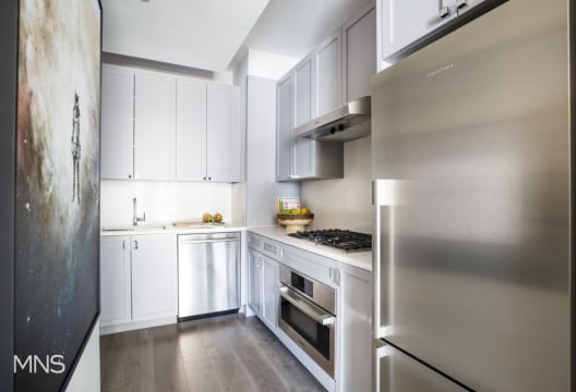 3rd Street For Rent In Park Slope Nyc Platinum Properties