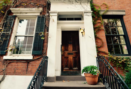 West Village Apartments NYC, Real Estate - Platinum Properties