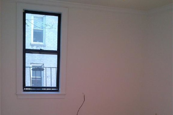 photo of 224 East 48th Street  ·  4-D