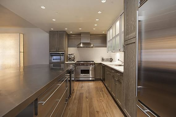 photo of 213 West 23rd Street  ·  5-S