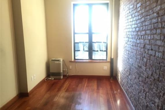 photo of 435 East 12th Street  ·  2