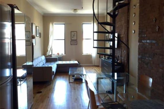 photo of 166 Elizabeth Street  ·  5-A