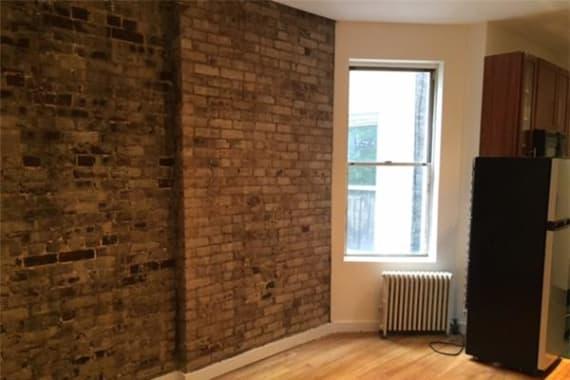 photo of 166 Elizabeth Street  ·  1-A