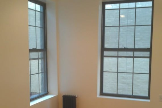photo of 226 East 7th Street  ·  2B