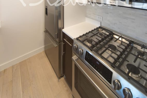 photo of 200 Rector Place  ·  9-E