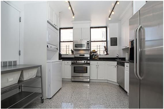photo of 100 West 119th Street  ·  3-C