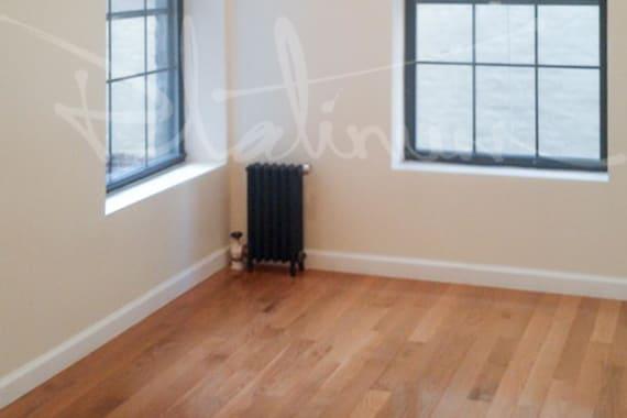 photo of 226 East 7th Street  ·  4-B