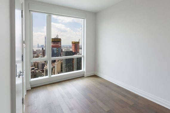 photo of 460 West 42nd Street  ·  55-H