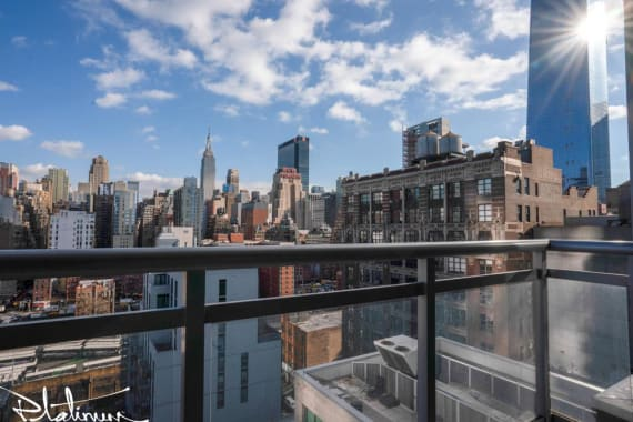 photo of 455 West 37th Street  ·  217