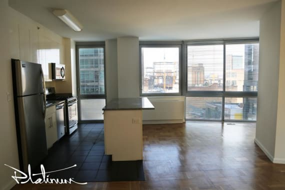 photo of 505 West 37th Street  ·  4205