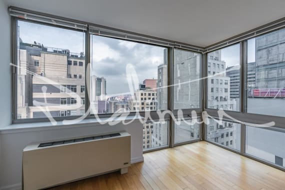 photo of 2 Gold Street  ·  24A