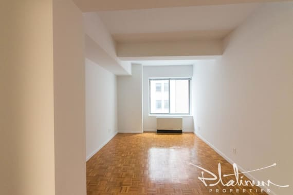 photo of 45 Wall Street  ·  1221