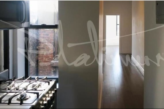 photo of 73 Second Avenue  ·  10