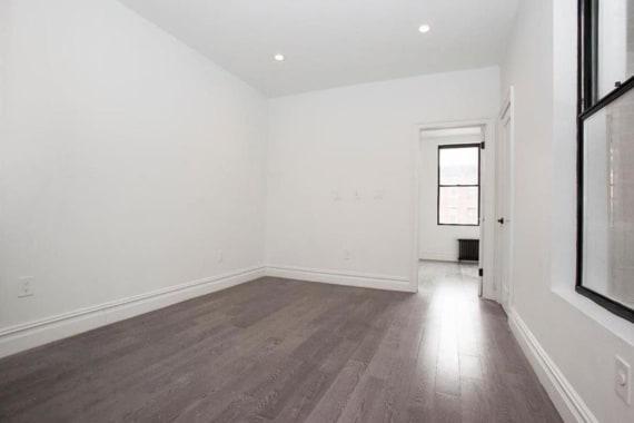 photo of 824 Ninth Avenue  ·  2-FN