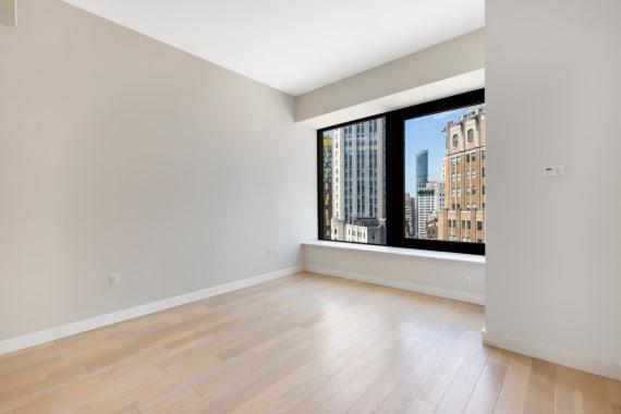 photo of 75 Wall Street  ·  33-I