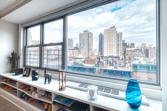 photo of 500 East 83rd Street  ·  9-G