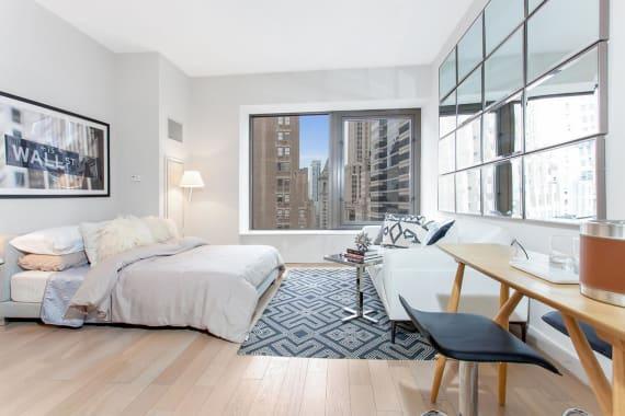 photo of 75 Wall Street  ·  29-I