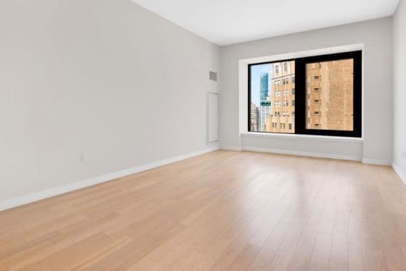 photo of 75 Wall Street  ·  30-B