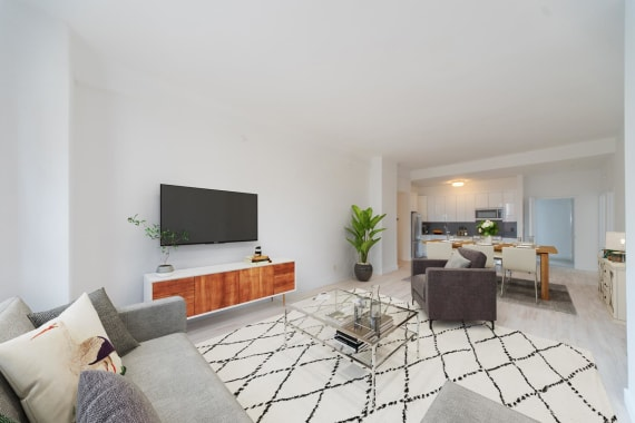 photo of 135 William Street  ·  13-A