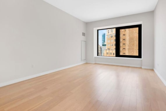 photo of 75 Wall Street  ·  34-K