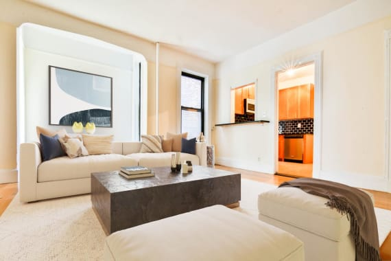 photo of 416 East 89th Street  ·  4-R
