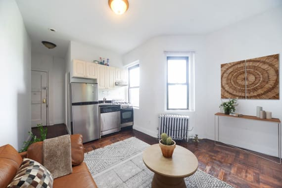 photo of 715 East 5th Street  ·  5-C