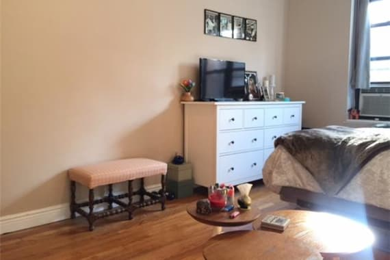 photo of 312 West 23rd Street  ·  3-R