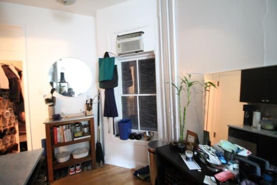 photo of 142 Sullivan Street  ·  10