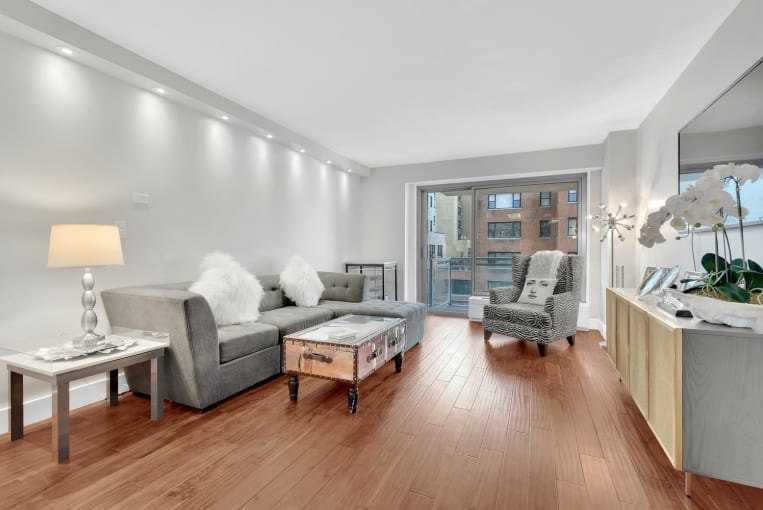 400 East 56th Street Sutton Place