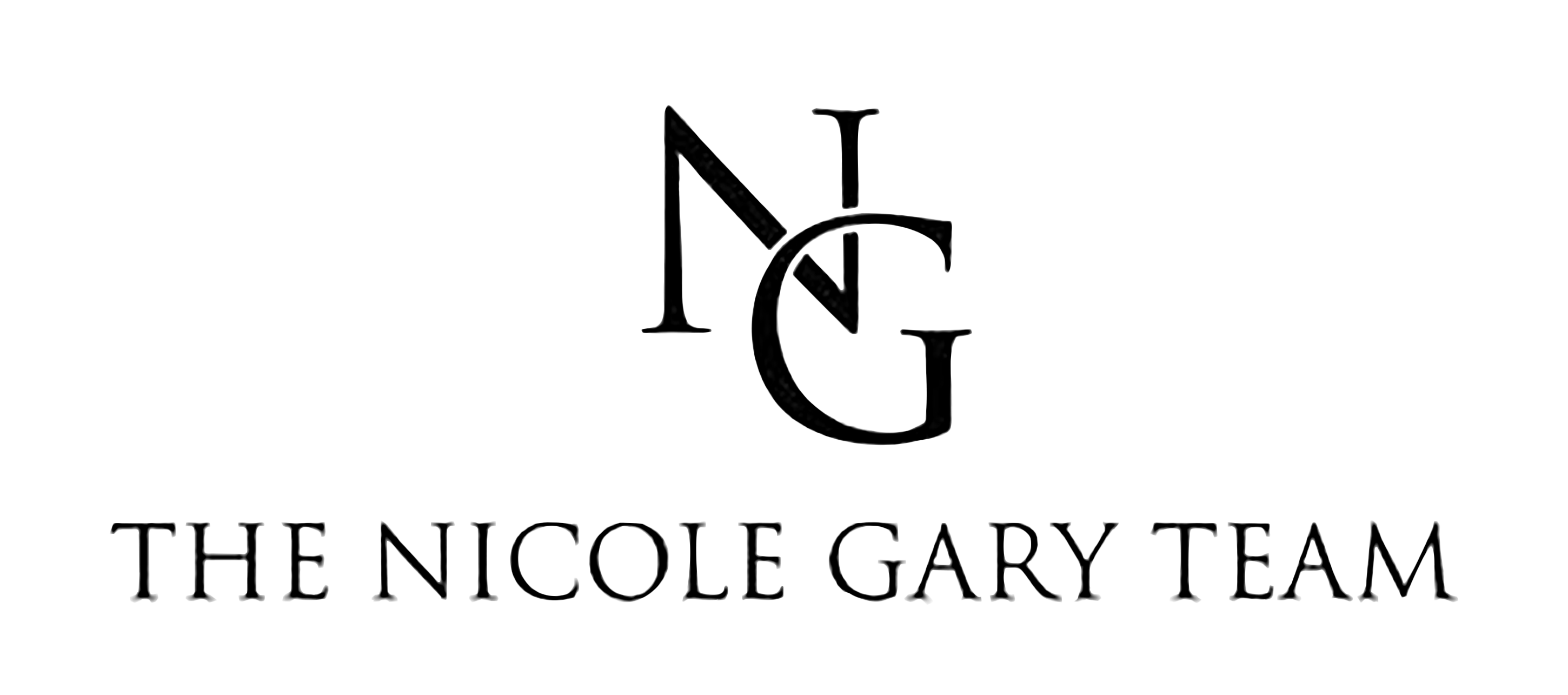 The Nicole Gary Team