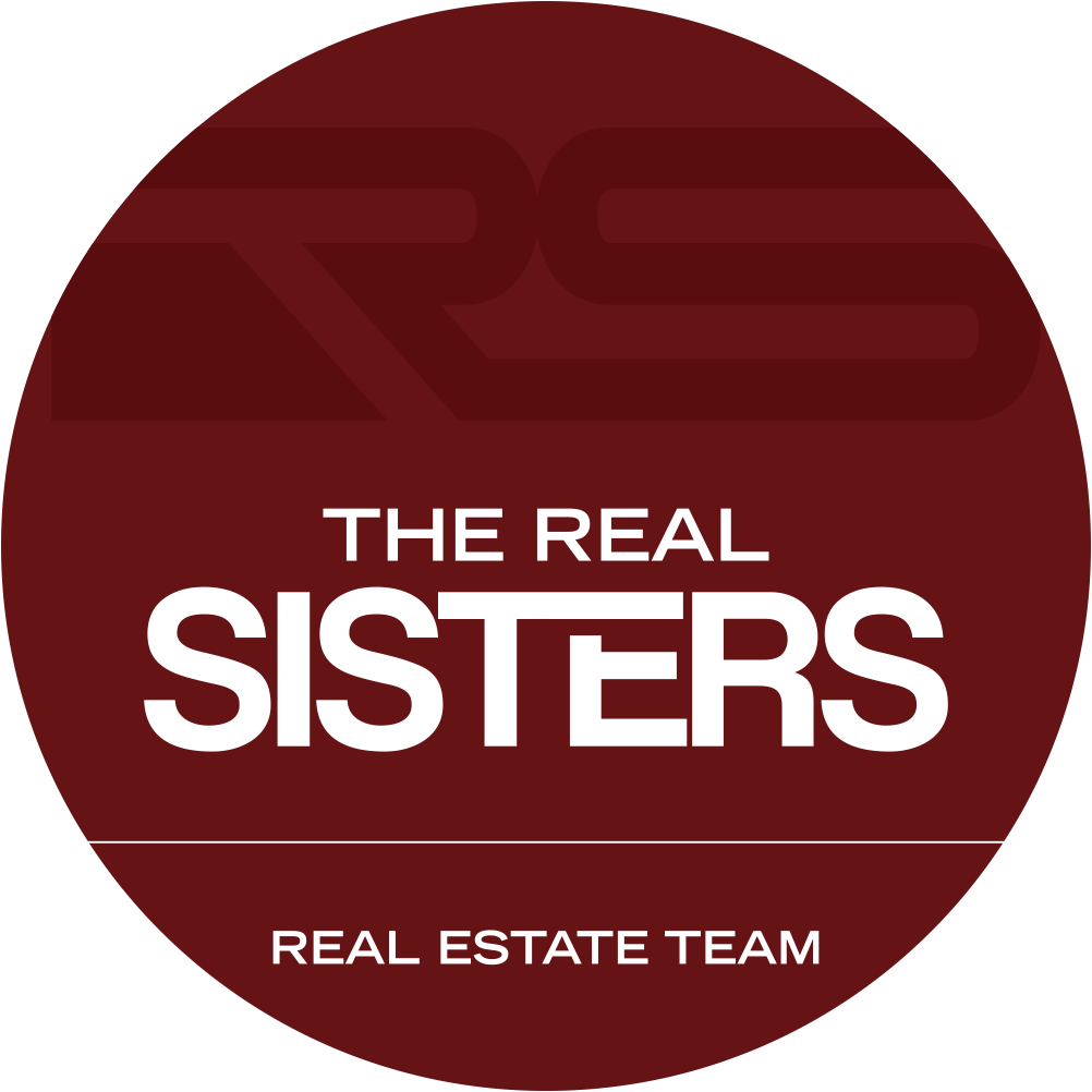 The Real Sisters Team