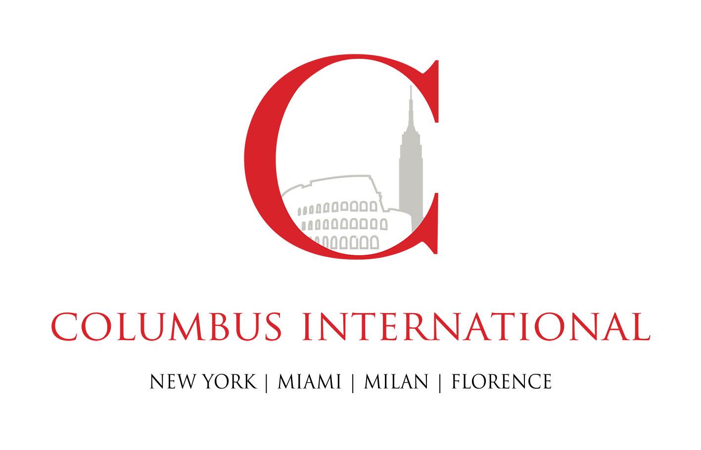 Columbus International